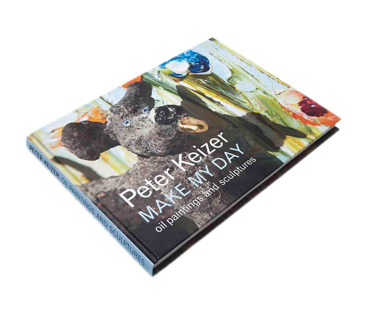 peter keizer catalogue make my day 2014